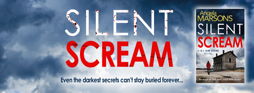 Silent-Scream-facebook-cover