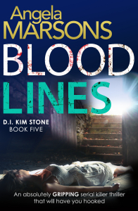 BLOOD-LINES-eBook